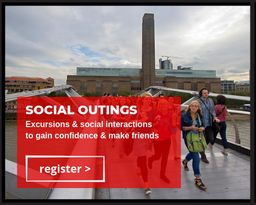 social outings
